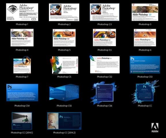 1000_1000_photoshop_splash_screens_through_the_years